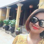 Chị Nguyễn Minh Tuyết - 24 tuổi - Nội trợ - Bắc Giang