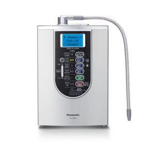 Thuê máy lọc nước ion kiềm TK - AS66