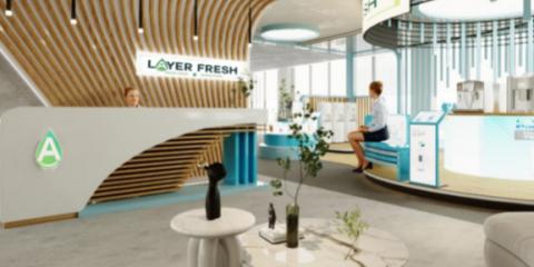 layerfresg-ke-toan