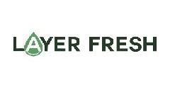 logo layerfresh